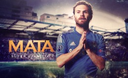 Juan-Mata-Wallpaper-2
