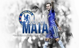 Juan-Mata-Wallpaper-6