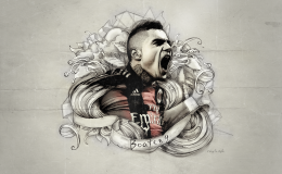Kevin-Prince-Boateng-Wallpaper-1