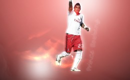 Kevin-Prince-Boateng-Wallpaper-5