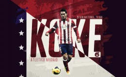 Koke-Wallpaper-2