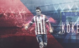 Koke-Wallpaper-3