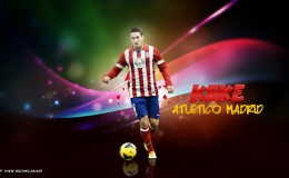 Koke-Wallpaper-4