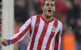 Koke-Wallpaper-5