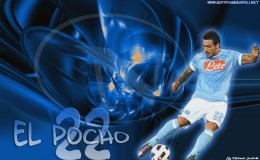 Lavezzi-Wallpaper-1