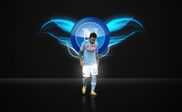 Lavezzi-Wallpaper-2