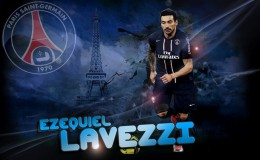 Lavezzi-Wallpaper-3