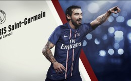 Lavezzi-Wallpaper-4