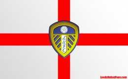 Leeds-United-Wallpaper-1