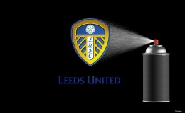 Leeds-United-Wallpaper-2