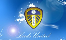 Leeds-United-Wallpaper-3
