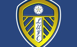 Leeds-United-Wallpaper-5