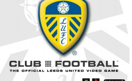 Leeds-United-Wallpaper-6