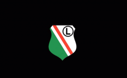 Legia-Warsaw-Wallpaper-2
