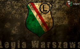 Legia-Warsaw-Wallpaper-4