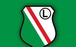 Legia-Warsaw-Wallpaper-5