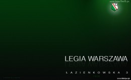 Legia-Warsaw-Wallpaper-7