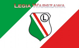 Legia-Warsaw-Wallpaper-9