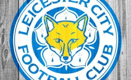 Leicester-City-Football-Wallpaper-1