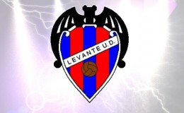 Levante-Wallpaper-1