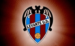 Levante-Wallpaper-2