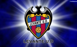 Levante-Wallpaper-3