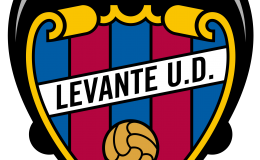 Levante-Wallpaper-4
