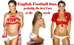 Liverpool-Football-Babes