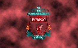 Liverpool-Wallpaper-11