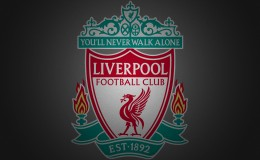 Liverpool-Wallpaper-13