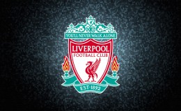 Liverpool-Wallpaper-14