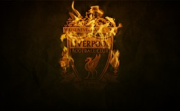 Liverpool-Wallpaper-15