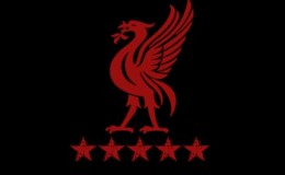 Liverpool-Wallpaper-17
