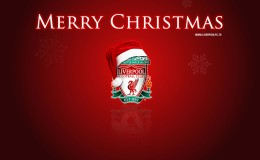 Liverpool-Wallpaper-4