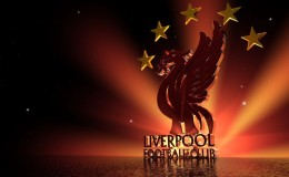 Liverpool-Wallpaper-7