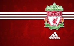 Liverpool-Wallpaper-8