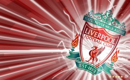 Liverpool-Wallpaper-9