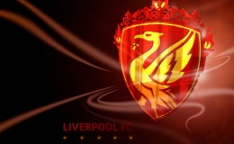 Liverpool-Wallpapers-1