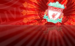 Liverpool-Wallpapers-2