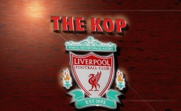 Liverpool-Wallpapers-3