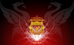 Liverpool-Wallpapers-4