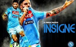 Lorenzo-Insigne-Wallpaper-4