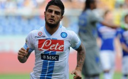Lorenzo-Insigne-Wallpaper-5