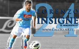 Lorenzo-Insigne-Wallpaper-6