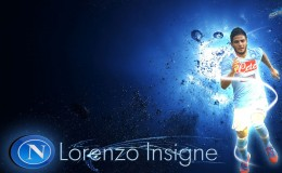Lorenzo-Insigne-Wallpaper-7