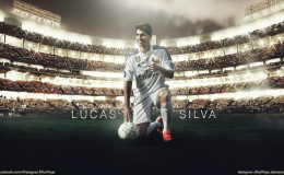 Lucas-Silva-Wallpaper-1