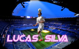 Lucas-Silva-Wallpaper-4