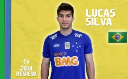 Lucas-Silva-Wallpaper-5