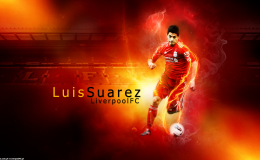 Luis-Suarez-Wallpaper-1