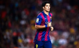 Luis-Suarez-Wallpaper-10